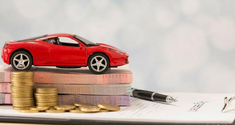 Cara Memutuskan Perusahaan Asuransi Mobil Sport Murah Terbaik
