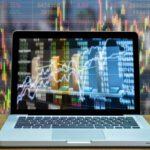 Sistem Trading Forex - Cara Termudah Mendapatkan Untung