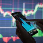 Beberapa Tips Pada Sistem Trading Forex Untuk Mendapatkan Untung