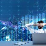 Trading Forex Otomatis: Software yang Mudah Digunakan