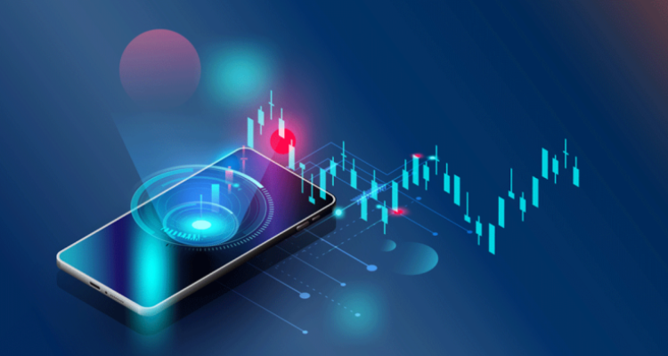Trading Forex Otomatis Membuat Perdagangan Mudah Untuk Pemula
