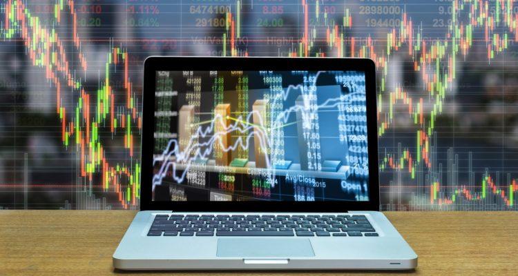 Sistem Trading Forex – Cara Termudah Mendapatkan Untung