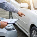 Bagaimana Proses Klaim Asuransi Mobil Bekerja?