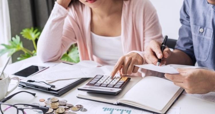 Cara Menjaga Keuangan Bisnis Anda