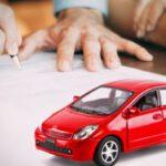 Perbedaan Antara Asuransi Standar dan Tidak Standar