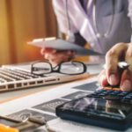 Kapan Anda Harus Mengajukan Pinjaman Konsolidasi Utang