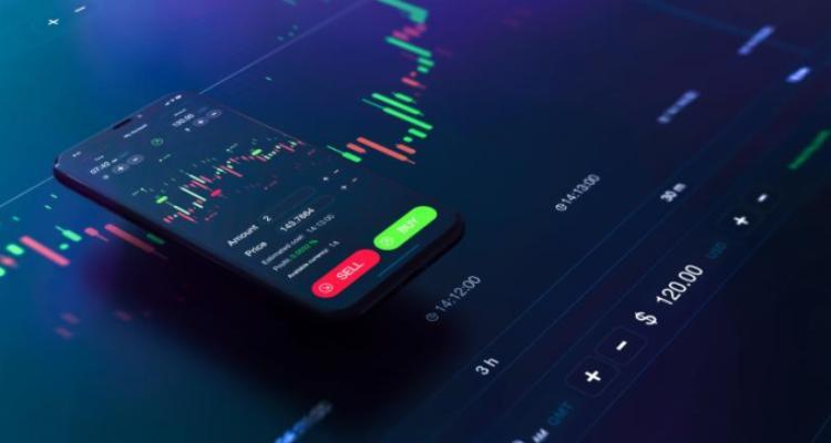 Software Trading Forex Otomatis – Membuat Transaksi Bebas Kerepotan