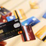 Cara Memotong Utang Kartu Kredit dengan Cepat